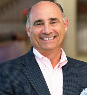 David B. Ritter's Profile Image