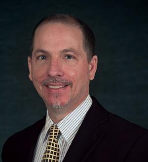 David B. Sharpe's Profile Image