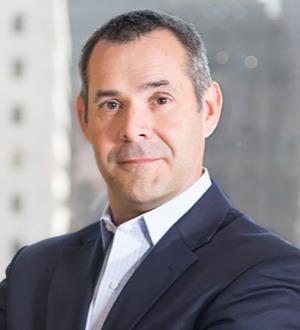 David B. Starks's Profile Image