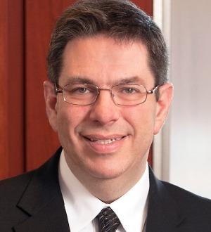 Image of David B. Torchinsky