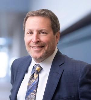 David B. Waxman