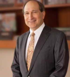 David B. Weinstein - Weinstein Tippetts & Little LLP