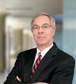 David B. Wheeler's Profile Image