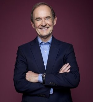 Image of David Boies