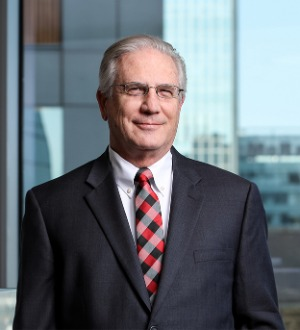 David Brnilovich's Profile Image
