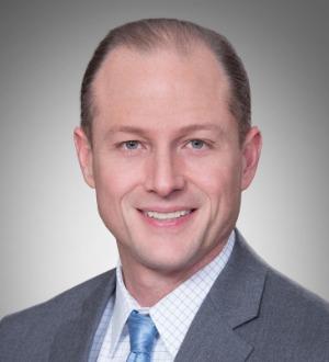David C. Anderson's Profile Image