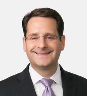 David C. Blum