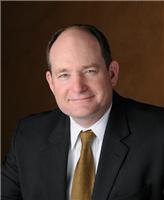 David C. Calderhead's Profile Image