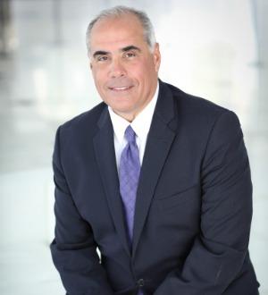 David C. Cimo