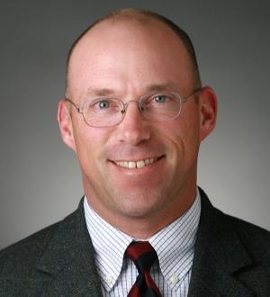 David C. Clarke's Profile Image