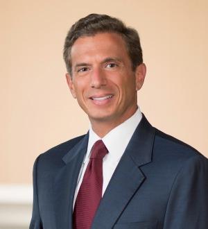David C. D'Alessandro