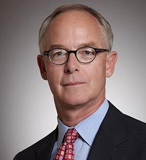 David C. Doyle
