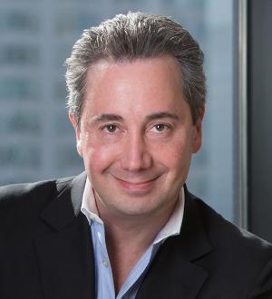 David C. Eisman's Profile Image