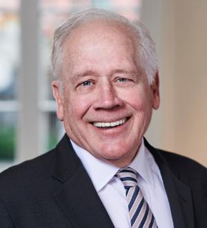 Image of David C. Groff