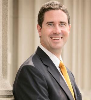David C. Hartnett