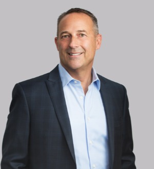 David C. Nelson's Profile Image