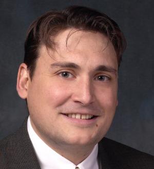 Image of David C. Neu