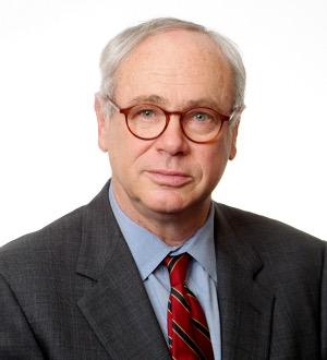 David C. Pierson's Profile Image