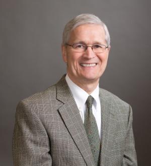 Image of David C. Porteous