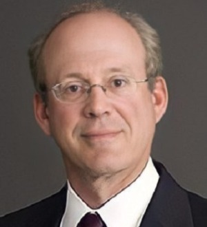 Image of David C. Strouss
