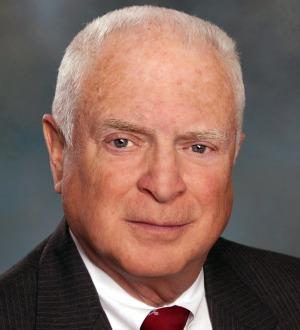David C. Tierney's Profile Image