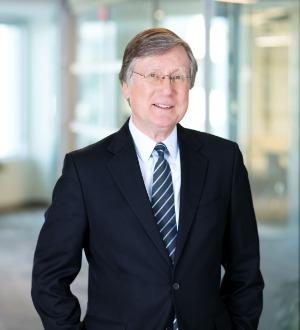 David D. Oxenford