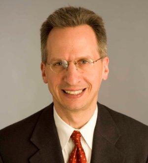David Debold