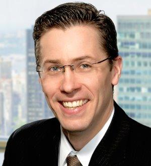 David Drewes's Profile Image