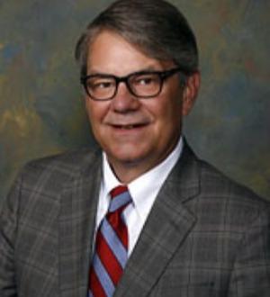 Image of David E. Chamberlain