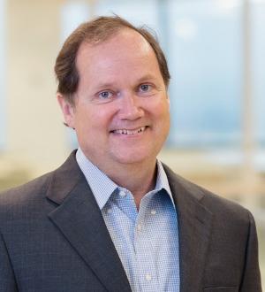 David E. Crandall's Profile Image