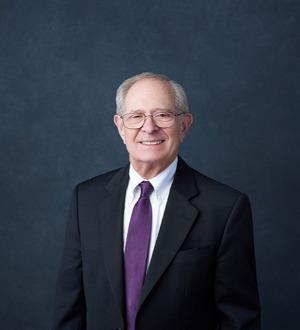 David E. Feldman