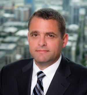 David E. Filippi
