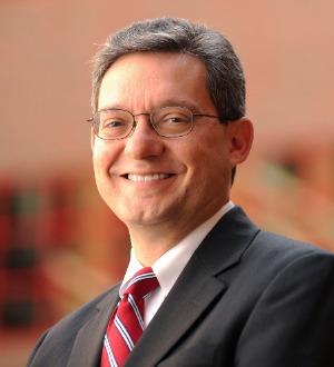 David E. Khorey's Profile Image