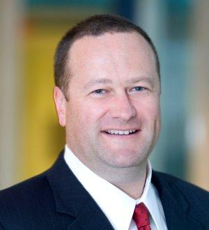 David E. Moore's Profile Image