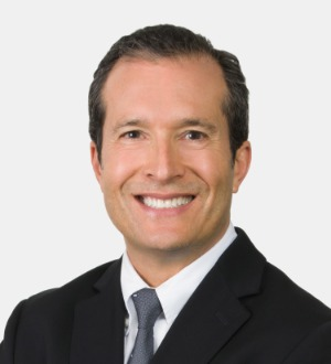 David E. Otero - Akerman LLP