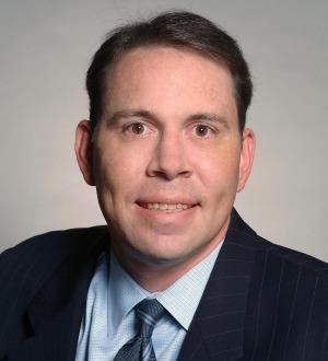 David E. Plunkett's Profile Image