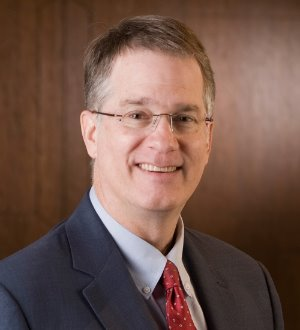 David E. Rogers's Profile Image