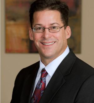 David E. Roop's Profile Image