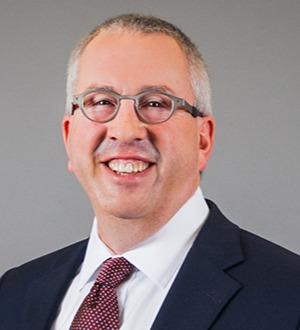 David E. Schwartz