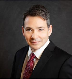 David E. Vtipil's Profile Image