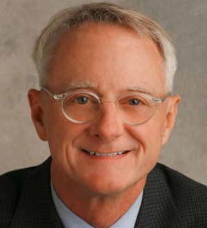 David E. Warden's Profile Image
