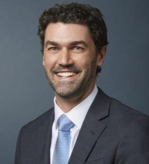 Image of David Ellenby