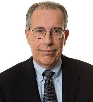 David F. Jones's Profile Image