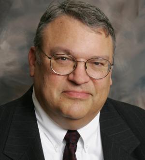 Image of David F. Jurca
