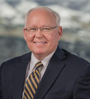 David F. Klomp's Profile Image
