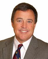 David F. Nelson's Profile Image