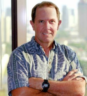 David Frazier Andrew
