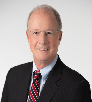 David G. Hardin