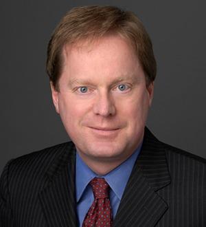David G. Januszewski's Profile Image