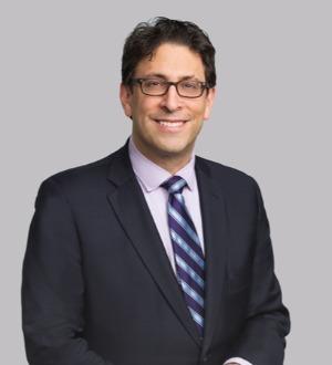 David G. Mallen's Profile Image